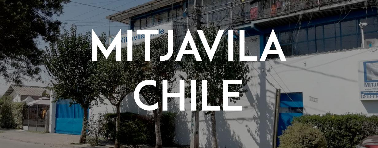 Mitjavila Chile