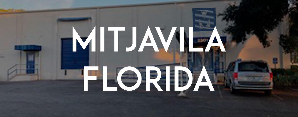 Mitjavila Florida