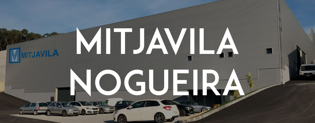 Mitjavila Nogueira