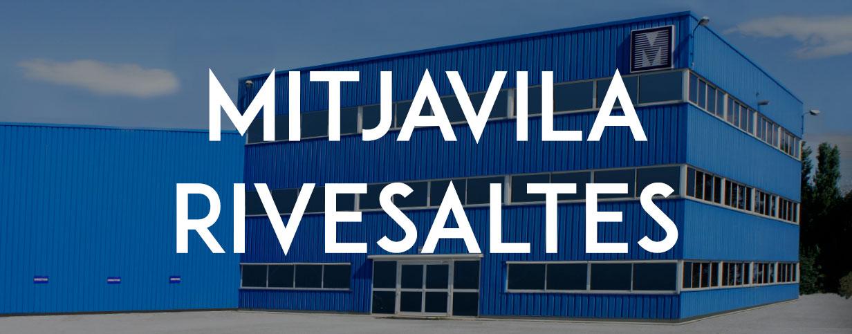 Mitjavila Rivesaltes