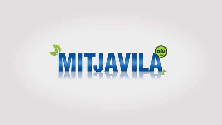 Logo Mitjavila ecoconception