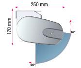 coffre135-fix-plafond